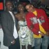Gfm Party 2008 - 25