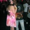 Gfm Party 2008 - 27