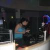 Gfm Party 2008 - 29