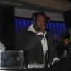 Gfm Party 2008 - 3