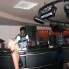 Gfm Party 2008 - 31