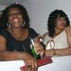 Gfm Party 2008 - 35