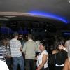 Gfm Party 2008 - 36