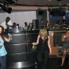 Gfm Party 2008 - 37