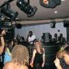 Gfm Party 2008 - 38
