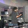 Gfm Party 2008 - 40