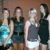 Gfm Party 2008 - 41