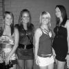 Gfm Party 2008 - 42
