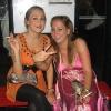 Gfm Party 2008 - 43