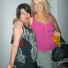 Gfm Party 2008 - 48