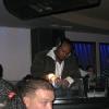 Gfm Party 2008 - 5