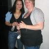 Gfm Party 2008 - 51
