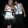 Gfm Party 2008 - 53