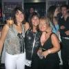 Gfm Party 2008 - 55
