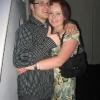 Gfm Party 2008 - 56