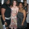 Gfm Party 2008 - 59