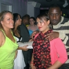 Gfm Party 2008 - 6