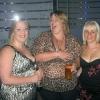 Gfm Party 2008 - 66