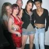 Gfm Party 2008 - 67
