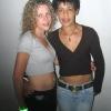 Gfm Party 2008 - 69