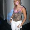 Gfm Party 2008 - 7