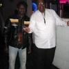 Gfm Party 2008 - 73