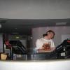 Gfm Party 2008 - 76