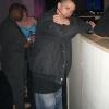 Gfm Party 2008 - 8