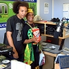 Gloucester FM Open Day - May 2008 - 35