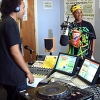 Gloucester FM Open Day - May 2008 - 37