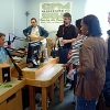 Gloucester FM Open Day - May 2008 - 55