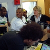Gloucester FM Open Day - May 2008 - y62