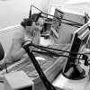 Gloucester FM Open Day - May 2008 - 79