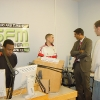 Gloucester FM Stakeholders Meeting 6 October 2004