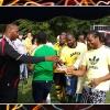 DCIM10Jamaican Independance Jamaican Independance Celebration @ Gloucester Park 2009@ Gloucester Park 20090MEDIA