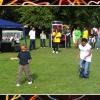 Jamaican Independance Celebration @ Gloucester Park 2009Jamaican Independance Celebration @ Gloucester Park 2009