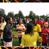 Jamaican Independance Celebration @ Gloucester Park 2009