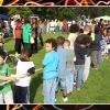 DCIM10Jamaican Independance Celebration @ Gloucester Park 20090MEDIA