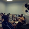 Last Night Broadcast 2004