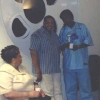 Last Night of the 2003 Broadcast