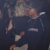 Summer Party - 2002