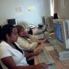 Training 2004