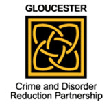 Gloucester Crime and Disorder Partnership