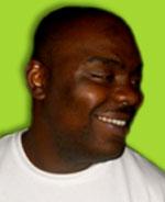Remix GFM Presenter