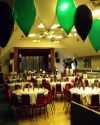 GFM Dinner and Dance Awards 2011