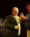 Mayor & Jerry Hipkiss(133)