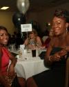 GFM_Awards-20