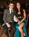 GFM_Awards-29