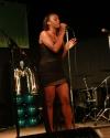 GFM_Awards-40