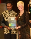 GFM_Awards-52